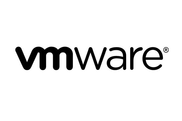 vmware - Clientes - Partners - Alianzas