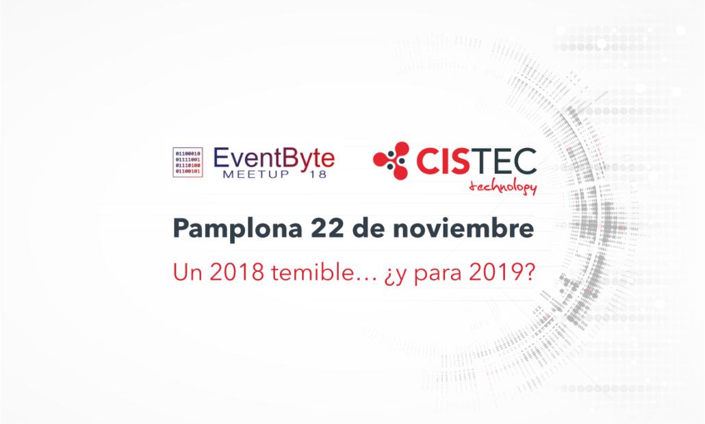 EventByte_Cistec