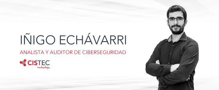 echavarri_iñigo