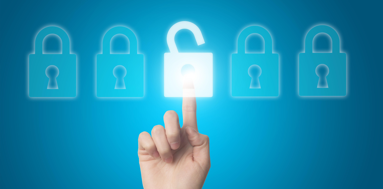 OAV9EP0 e1551783742581 - Los 8 eslabones de la cadena de seguridad