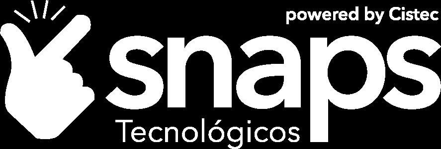 logo snapstecnologicos blanco@300x - Inicio