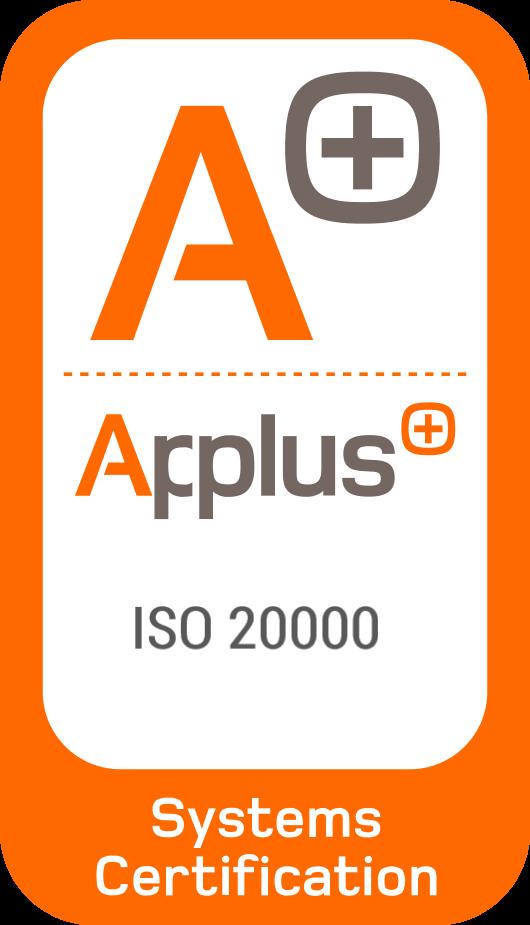 ISO 20000 1 - Política de Calidad