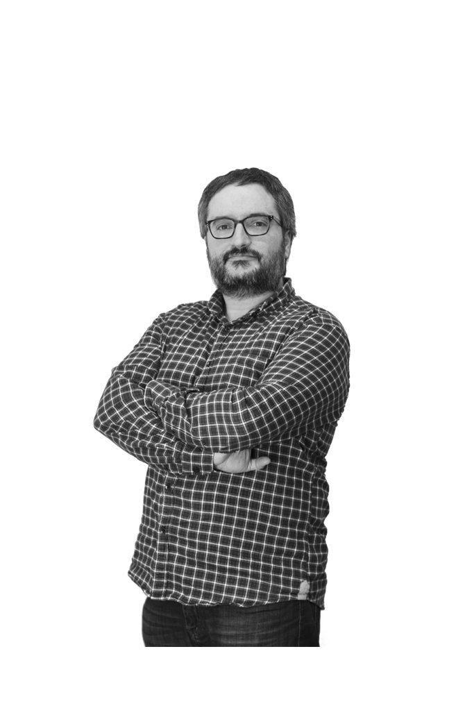 ignacio gomez 670x1030 670x1030 - Ignacio Gómez