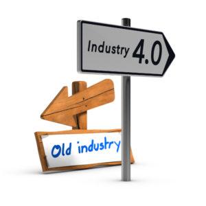 el camino industria 4.0 300x300 - SOLICITUD AYUDAS ACTIVA INDUSTRIA 4.0