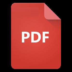 fichero pdf - AYUDAS ACTIVA INDUSTRIA 4.0