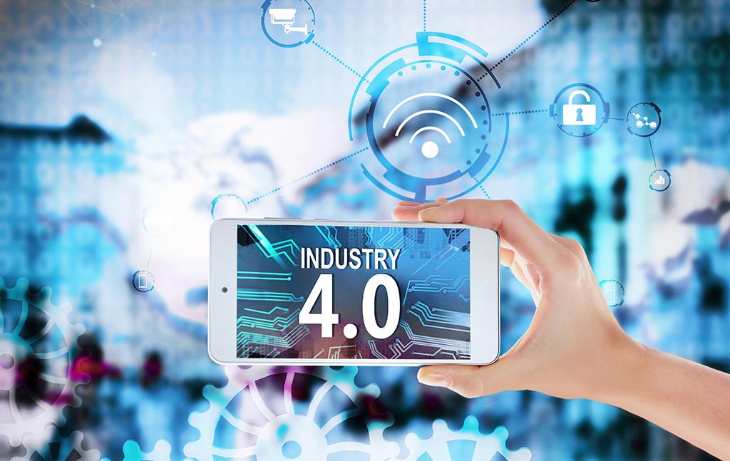 industria40 - AYUDAS ACTIVA INDUSTRIA 4.0