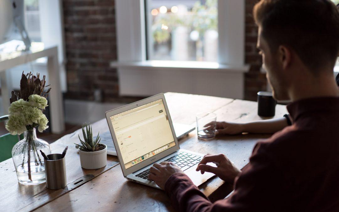 La transformación del puesto de trabajo cobra relevancia ante contingencias imprevisibles