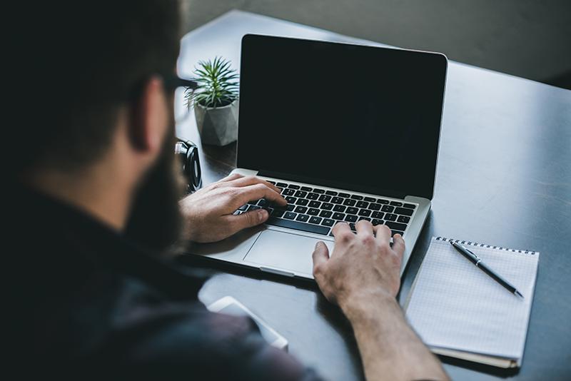 ¿Es seguro utilizar escritorios remotos para el Teletrabajo?