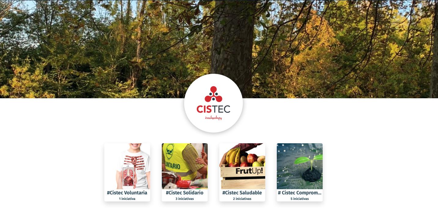 Captura de pantalla 2020 12 18 a las 13.04.22 - CISTEC activa su Plan de Responsabilidad Social Corporativa
