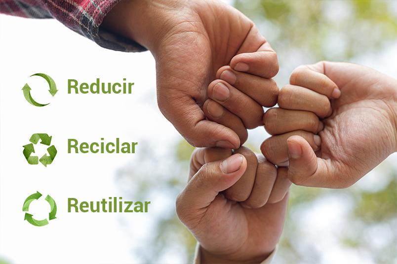 rsc_recilaje_